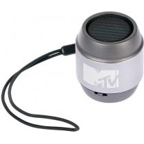 Беспроводная Bluetooth колонка «Pico», миниатюрная