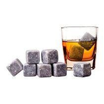 Набор «Whisky Stones»