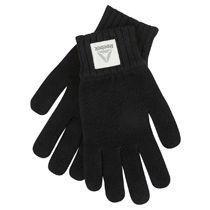 Перчатки «Actron Knitted», мужские