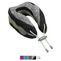 Подушка под шею для путешествий «CaBeau Evolution Cool»