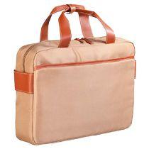 """Конференц-сумка «Camel» с отделением для ноутбука 15"""""""