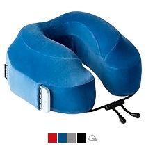 Подушка под шею для путешествий «CaBeau Evolution»