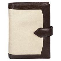 Бумажник водителя «Eterno»