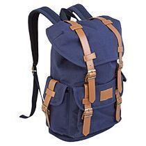 """Рюкзак Brooklyn, с отделением для ноутбука 15,6"""""""