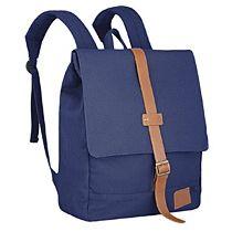 """Рюкзак «Bushwick», с отделением для ноутбука 15,6"""""""