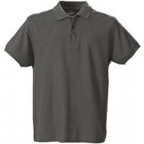 Рубашка поло «Morton», мужская