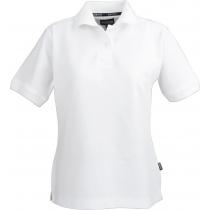 Рубашка поло «Semora», женская