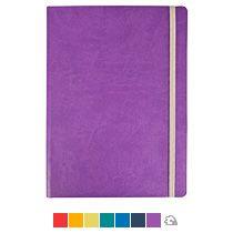 Ежедневник «Vivien» в мягкой обложке