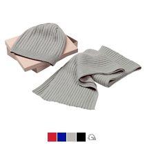 Набор «Stripes»