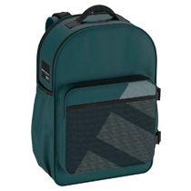 Рюкзак «EQT Classic»