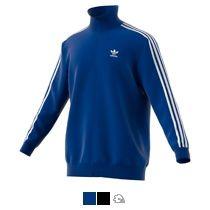 Куртка тренировочная «Franz Beckenbauer»