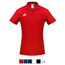 Рубашка поло «Condivo 18 Polo»