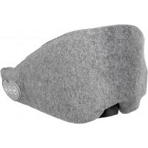 Маска для сна с наушниками «Softa»