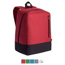 Рюкзак для ноутбука «Unit Bimo Travel»