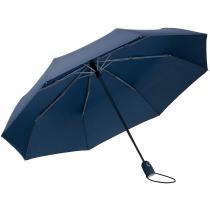 Зонт складной «AOC», автомат