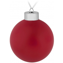 Елочный шар «Color» Small