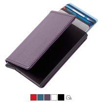 Футляр для кредитных карт «Strol»