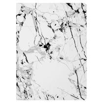 Ежедневник «Marble», недатированный