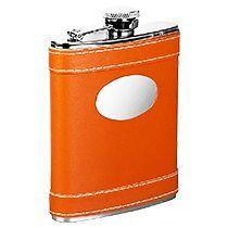 Фляжка «Orange&raquo