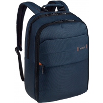 Рюкзак для ноутбука «Network 3» (Samsonite)