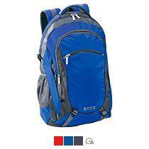 Рюкзак «Virtux»