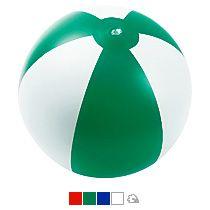 Надувной пляжный мяч «Jumper»