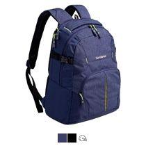 Рюкзак для ноутбука «Rewind»
