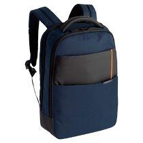 Рюкзак для ноутбука «Samsonite Qibyte Laptop Backpack 2»