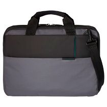 Сумка для ноутбука «Samsonite Qibyte Laptop Bag»