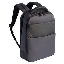Рюкзак для ноутбука «Samsonite Qibyte Laptop Backpack»