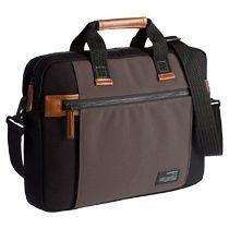 Сумка для ноутбука «Samsonite Sideways Laptop Bag»