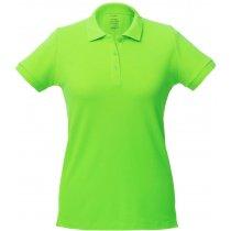 Рубашка поло «Virma Lady», женская