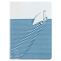 Блокнот «Sea»