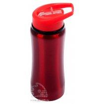 Спортивная бутылка «Marathon»
