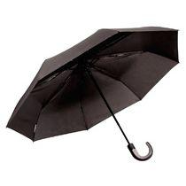 Зонт «Etna», складной