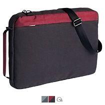 Конференц сумка 2 в 1 «twoFold»