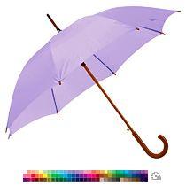 Зонт-трость «Unit Standard», полуавтомат