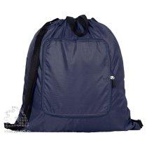 Складной рюкзак «lilRucksack»