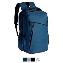 Рюкзак для ноутбука «Burst»
