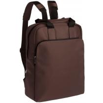 Рюкзак для ноутбука с внешним аккумулятором «reGenerate»