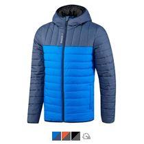 Куртка «Outdoor», мужская