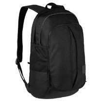 Рюкзак «Style Found Laptop»
