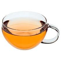 Чашка «Glass Cup»