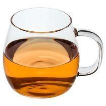 Кружка «Glass Tea»