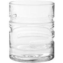 Вращающийся стакан для виски «Shtox BarBubble»