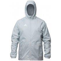Куртка «Condivo 18 Rain», серая