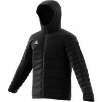 Куртка «Condivo 18 Winter», черная