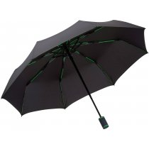 Зонт складной «AOC Mini», автомат