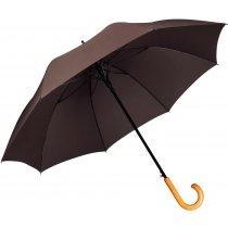 Зонт-трость «Unit Classic», полуавтомат