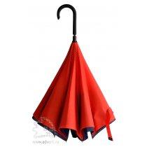 Зонт-трость «Unit Style», механический